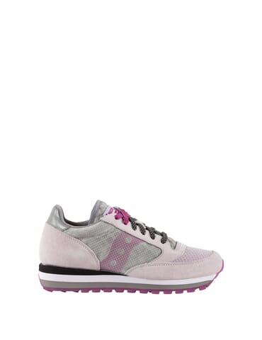 SNEAKERS DONNA SAUCONY-60554 jazztriple tra